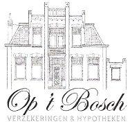 Op 't Bosch verzekeringen & hypotheken